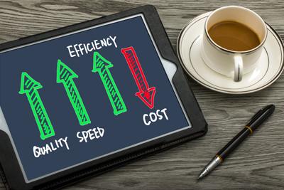 WPITCOM Consultoría de costos