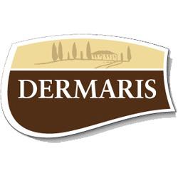 WPITCOM Dermaris