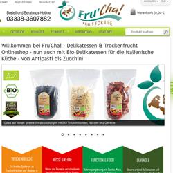 WPITCOM www.gesundefruechte-shop.de