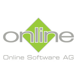 WPITCOM Partner Online Software AG