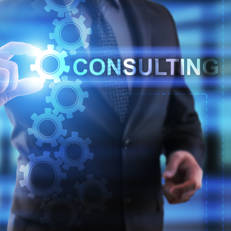 WPITCOM Consulting