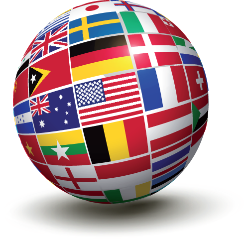 WPITCOM Multilingual web sites