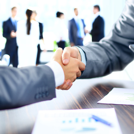 WPITCOM Partners