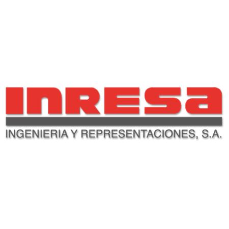 INRESA Ingenieria y Representaciones S.A.